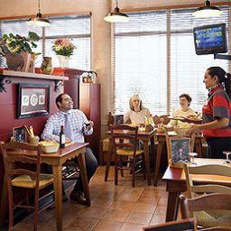 ibis_Alicante-Alicante-Restaurantbreakfast_room-1-161165.jpg