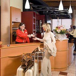 ibis_Alicante-Alicante-Info-3-161165.jpg