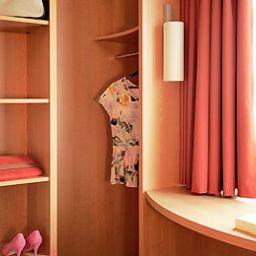 ibis_Alicante-Alicante-Room-11-161165.jpg