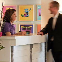 ibis_Styles_Quimper-Quimper-Hotel_bar-8-161217.jpg