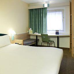 ibis_London_Excel_Docklands-London-Room-161238.jpg