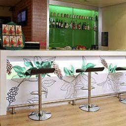 ibis_Belo_Horizonte_Liberdade-Belo_Horizonte-Hotel_bar-1-161265.jpg