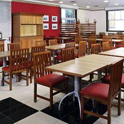 ibis_Belo_Horizonte_Liberdade-Belo_Horizonte-Restaurantbreakfast_room-161265.jpg