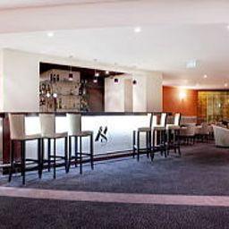 Best_Western_Maurepas_St_Quentin-Maurepas-Hotel_bar-2-161296.jpg