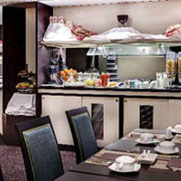 Best_Western_Maurepas_St_Quentin-Maurepas-Restaurantbreakfast_room-1-161296.jpg
