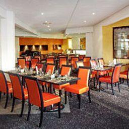 Best_Western_Maurepas_St_Quentin-Maurepas-Restaurant-5-161296.jpg