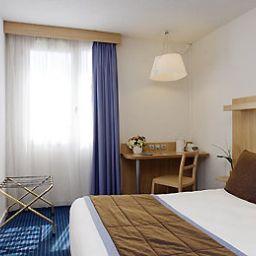 Mercure_La_Rochelle_Vieux_Port_Sud-La_Rochelle-Room-4-161311.jpg