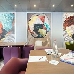 Mercure_Lille_Centre_Grand_Place-Lille-Wellness_and_fitness_area-11-161324.jpg