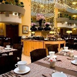 Paris_Neuilly-Neuilly-sur-Seine-Breakfast_room-3-161334.jpg