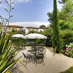 Mercure_Antibes_Sophia_Antipolis-Valbonne-Restaurantbreakfast_room-1-161368.jpg