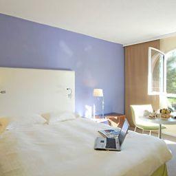 Mercure_Antibes_Sophia_Antipolis-Valbonne-Room-14-161368.jpg