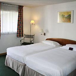 Mercure_Cannes_Mandelieu-Cannes-Room-17-161380.jpg