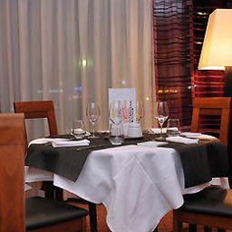 Mercure_Metz_Centre-Metz-Restaurantbreakfast_room-3-161397.jpg