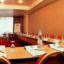 Mercure_Metz_Centre-Metz-Conference_room-2-161397.jpg