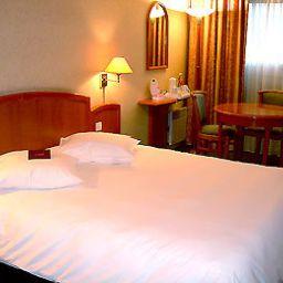 Mercure_Metz_Centre-Metz-Room-2-161397.jpg
