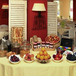 Mercure_Sete_Balaruc_Les_Bains-Balaruc-les-Bains-Restaurantbreakfast_room-4-161497.jpg