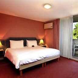 Mercure_Sete_Balaruc_Les_Bains-Balaruc-les-Bains-Room-2-161497.jpg