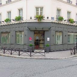 Eiffel_Saint_Charles-Paris-Exterior_view-5-161518.jpg