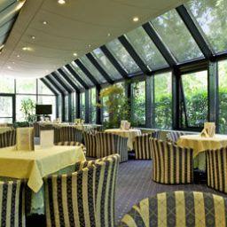 Mercure_Astoria_Reggio_Emilia-Reggio_Emilia-Hotel_bar-3-161525.jpg