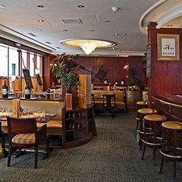 Mercure_Bordeaux_Cite_Mondiale_Centre_Ville-Bordeaux-Hotel_bar-1-161662.jpg
