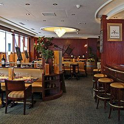 Mercure_Bordeaux_Cite_Mondiale_Centre_Ville-Bordeaux-Hotel_bar-1-161662.jpg