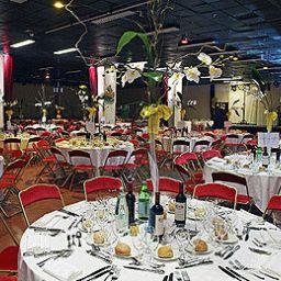 Mercure_Bordeaux_Cite_Mondiale_Centre_Ville-Bordeaux-Wellness_and_fitness_area-3-161662.jpg