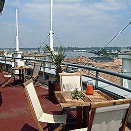 Mercure_Bordeaux_Cite_Mondiale_Centre_Ville-Bordeaux-Wellness_and_fitness_area-2-161662.jpg