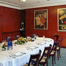 Mercure_Bordeaux_Cite_Mondiale_Centre_Ville-Bordeaux-Restaurantbreakfast_room-3-161662.jpg