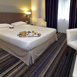 Mercure_Bordeaux_Cite_Mondiale_Centre_Ville-Bordeaux-Room-2-161662.jpg