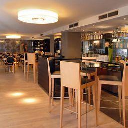 Mercure_Lyon_Centre_Plaza_Republique-Lyon-Hotel_bar-8-161690.jpg