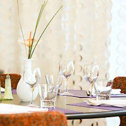 Novotel_Paris_Est-Bagnolet-Restaurantbreakfast_room-5-161816.jpg