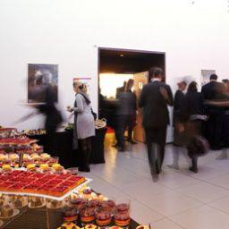 Novotel_Paris_Est-Bagnolet-Conference_room-4-161816.jpg
