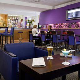 Novotel_Sophia_Antipolis-Valbonne-Hotel_bar-7-161833.jpg