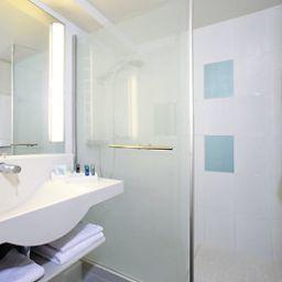 Novotel_Sophia_Antipolis-Valbonne-Room-11-161833.jpg