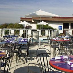 Novotel_Colmar-Colmar-Restaurantbreakfast_room-3-161849.jpg