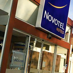 Novotel_Colmar-Colmar-Info-4-161849.jpg