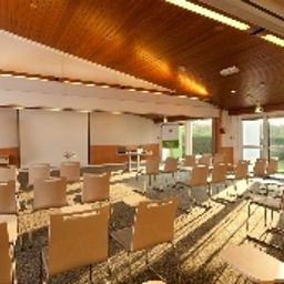 Conferences Holiday Inn LILLE - OUEST ENGLOS Englos (Nord-Pas-de-Calais)