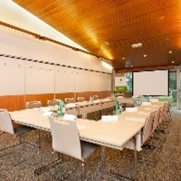 Meeting room Holiday Inn LILLE - OUEST ENGLOS Englos (Nord-Pas-de-Calais)