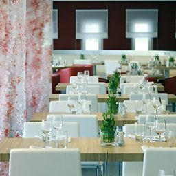 Novotel_Toulouse_Aeroport-Toulouse-Restaurantbreakfast_room-161876.jpg