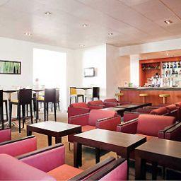 Novotel_Mulhouse-Sausheim-Hotel_bar-8-161882.jpg