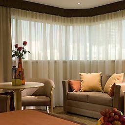 Mercure_Abu_Dhabi_Centre_Hotel-Abu_Dhabi-Standardzimmer-2-161934.jpg