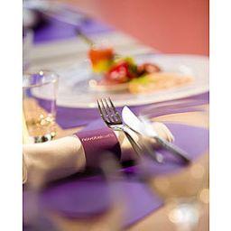 Novotel_Beaune-Beaune-Restaurantbreakfast_room-5-161991.jpg