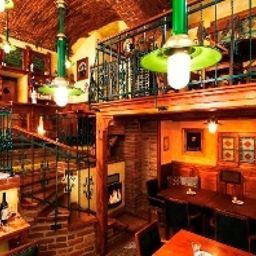 Julian-Prague-Restaurant-4-162186.jpg