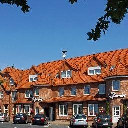 Hennies-Isernhagen-Exterior_view-1-162191.jpg