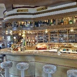 Hennies-Isernhagen-Hotel_bar-162191.jpg