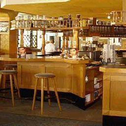 Hotel bar Sonne Gasthof