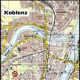 Haus_Bastian-Coblenz-Info-162923.jpg