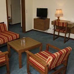 Room Haus Bastian