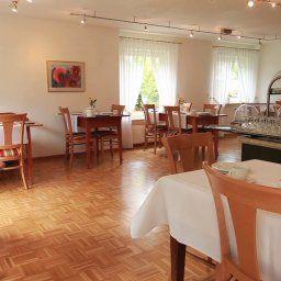 Schacherer_Garni-Muellheim-Restaurantbreakfast_room-163405.jpg