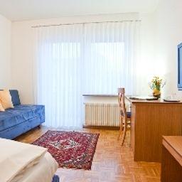 Schacherer_Garni-Muellheim-Room-7-163405.jpg